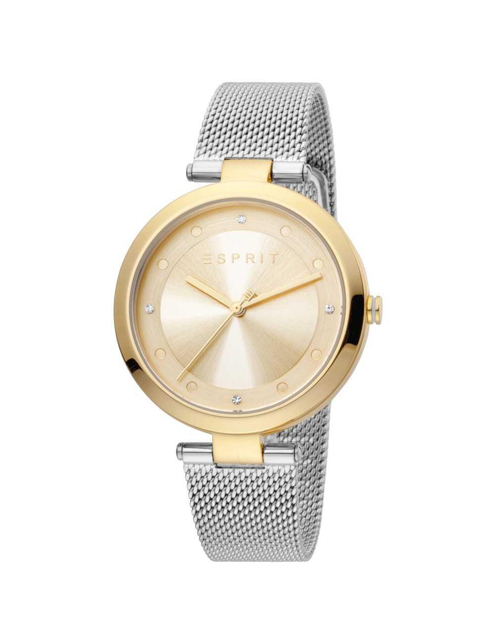Esprit Watch ES1L165M0085