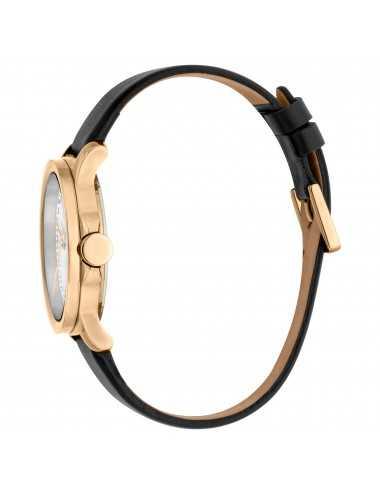 Esprit Watch ES1L147L0035