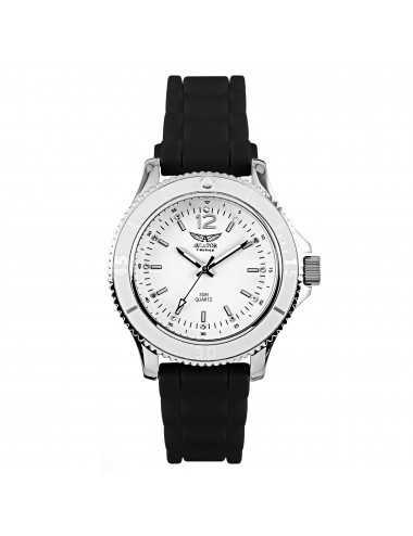 Letecké hodinky AVW1276426