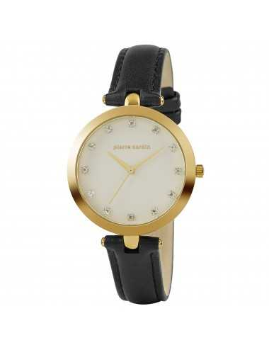 Pierre Cardin Watch PCX7605L308