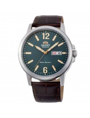 Hodinky Orient RA-AA0C06E19B
