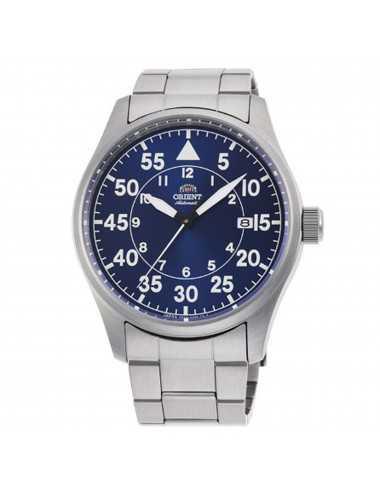 Orient Watch RA-AC0H01L10B