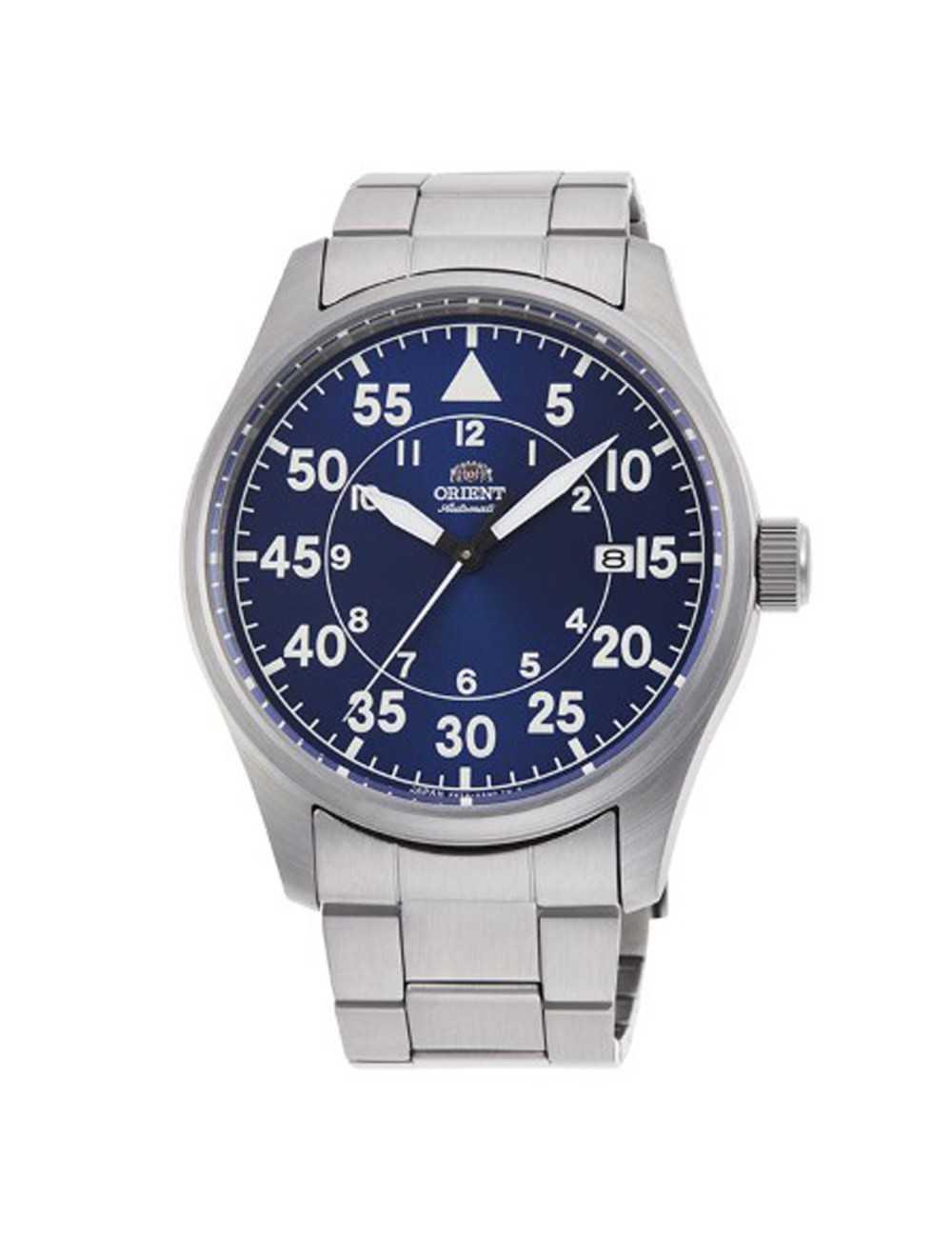 Hodinky Orient RA-AC0H01L10B