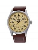 Orient Watch RA-AC0H04Y10B