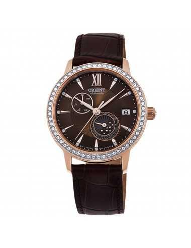 Orient Watch RA-AK0005Y10B