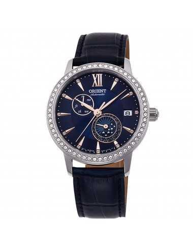 Orient Watch RA-AK0006L10B