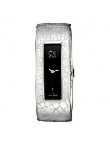 Dámske hodinky Calvin Klein Instinctive K2024107