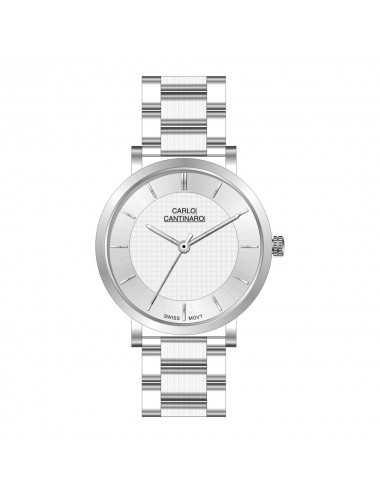 Pánske hodinky Carlo Cantinaro CC1001GB002