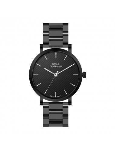 Pánske hodinky Carlo Cantinaro CC1001GB003