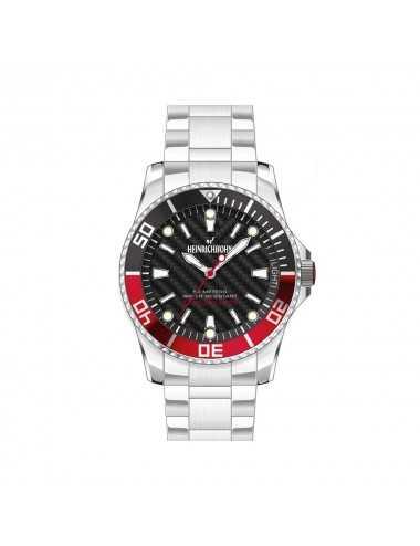 Pánske hodinky HEINRICHSSOHN Köln HS1015A