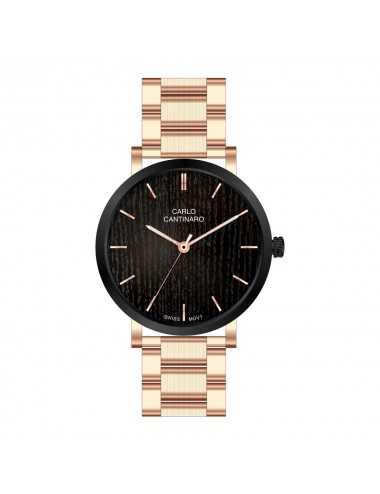 Pánske hodinky Carlo Cantinaro CC1001GB004