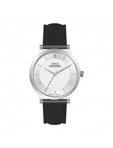Pánske hodinky Carlo Cantinaro CC1001GL006