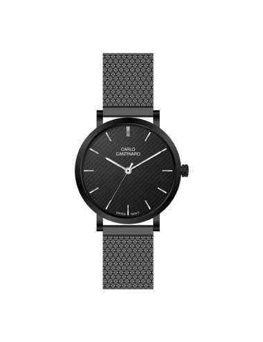 Pánske hodinky Carlo Cantinaro CC1001GM011