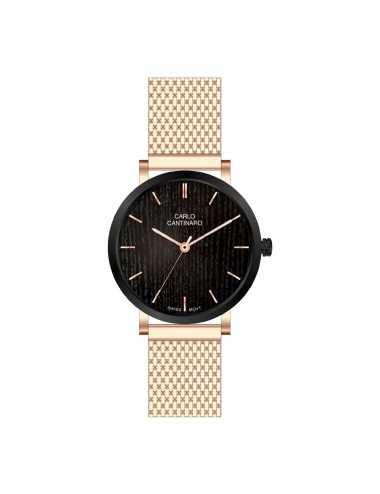 Pánske hodinky Carlo Cantinaro CC1001GM012