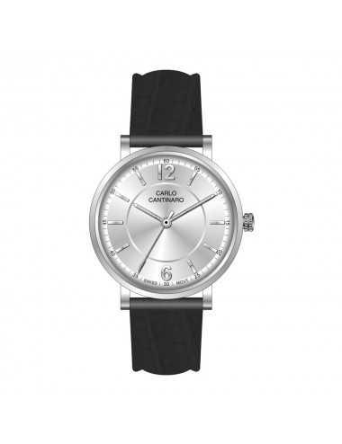 Pánske hodinky Carlo Cantinaro CC1003GL006