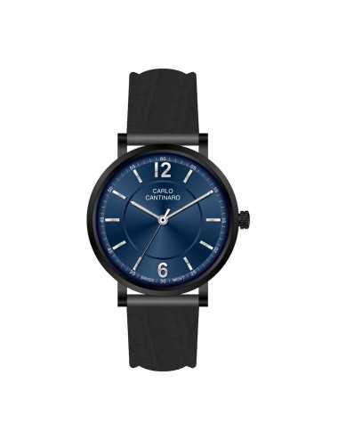 Pánske hodinky Carlo Cantinaro CC1003GL007