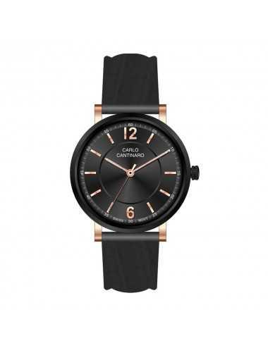 Pánske hodinky Carlo Cantinaro CC1003GL008