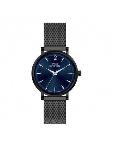 Pánske hodinky Carlo Cantinaro CC1003GM011