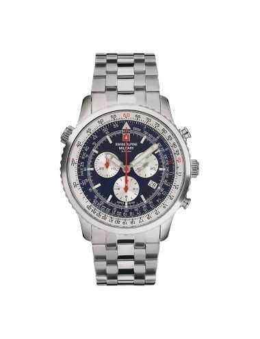 Pánske hodinky Swiss Alpine Military 7078.9135SAM