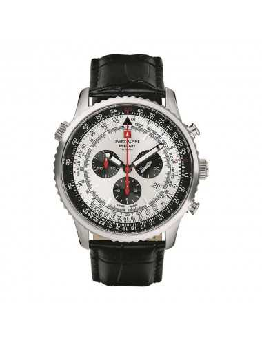 Pánske hodinky Swiss Alpine Military 7078.9538SAM
