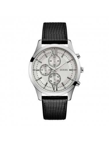 Guess Hudson W0876G4 Mens Watch Chronograph