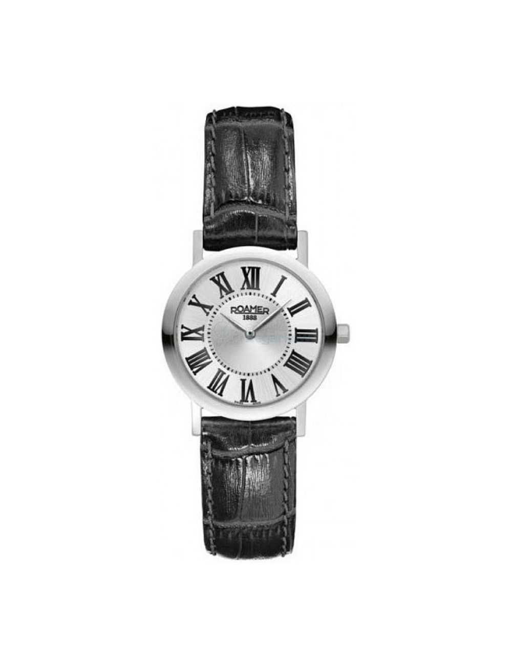 Roamer Classic 9348574111SE Ladies Watch