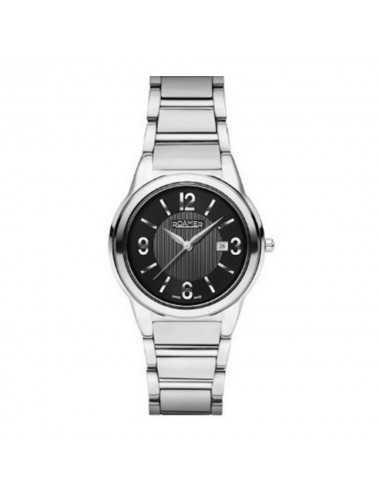 Roamer Elegance 507844415550 Ladies Watch