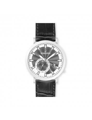 Pánske hodinky HEINRICHSSOHN Narbonne HS1016B