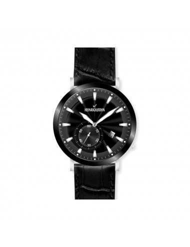 Pánske hodinky HEINRICHSSOHN Narbonne HS1016C