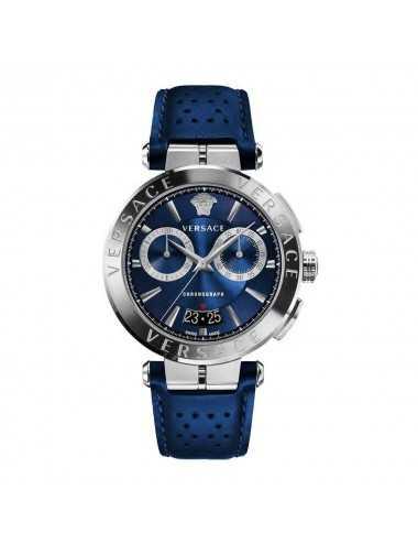 Pánske chronografy Versace VE1D01220 Aion