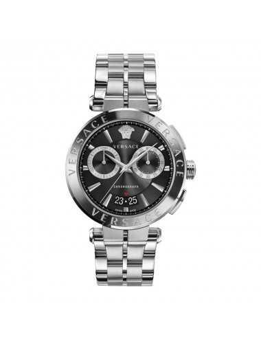 Pánske chronografy Versace VE1D01520 Aion