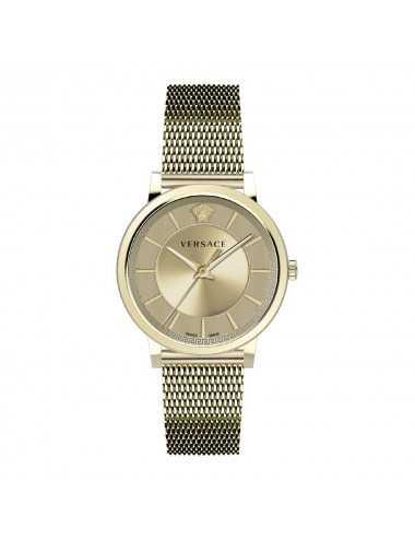 Pánske hodinky Versace VE5A00720 V-Circle
