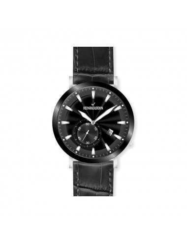 Pánske hodinky HEINRICHSSOHN Narbonne HS1016D