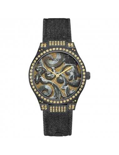 Dámske hodinky Guess Baroque W0844L1