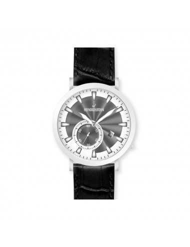 Pánske hodinky HEINRICHSSOHN Narbonne HS1016E
