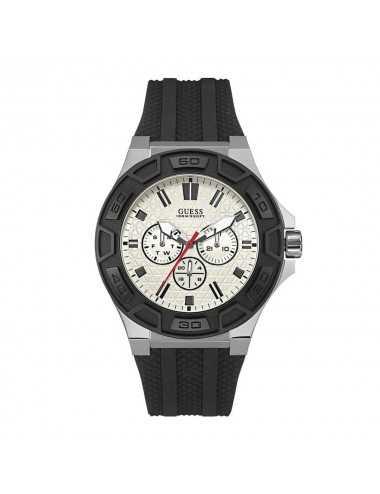 Pánske hodinky Guess Force W0674G3