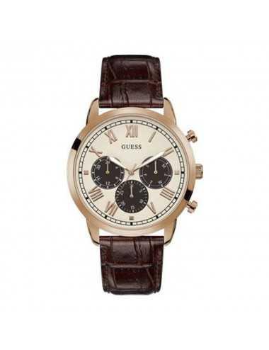Pánske hodinky Guess Hendrix GW0067G3