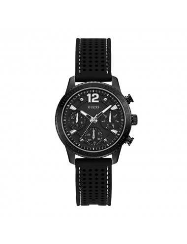 Dámske hodinky Guess Marina W1025L3