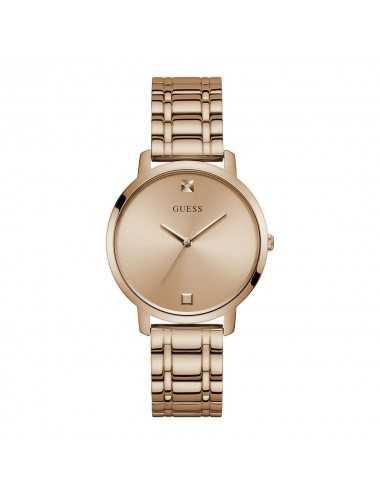 Dámske hodinky Guess Nova W1313L3
