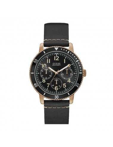 Pánske hodinky Guess Smith W1169G2