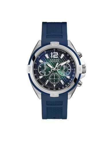 Pánske hodinky Guess Surge W1168G1