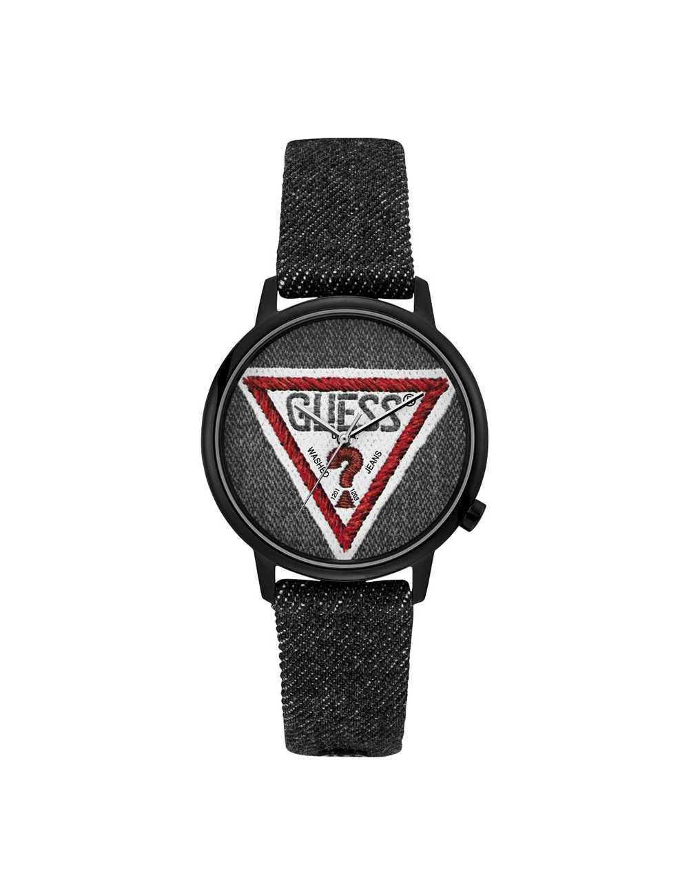 Dámske hodinky Guess Wilshire & Grand V1014M2