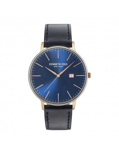 Kenneth Cole New York KC15059004 Mens Watch
