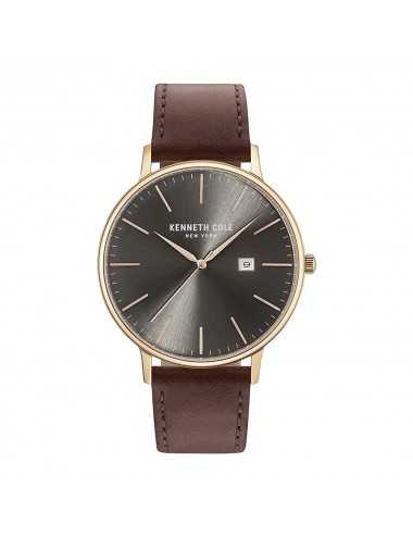 Kenneth Cole New York KC15059008 Mens Watch