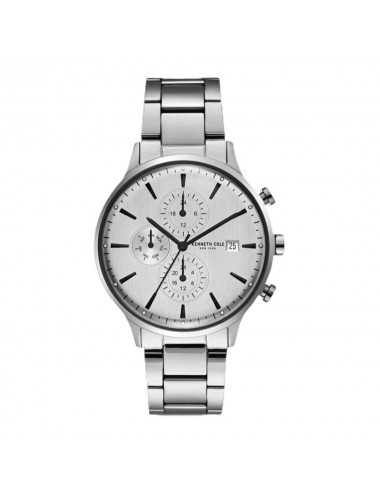 Kenneth Cole New York KC15181003 Mens Watch