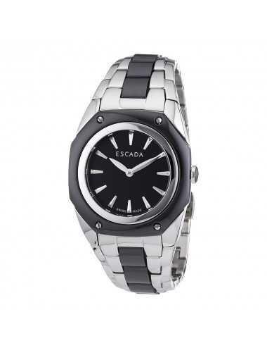 Dámske hodinky Escada Naomi E2505031