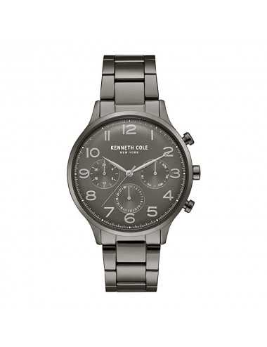 Kenneth Cole New York KC15185002 Mens Watch