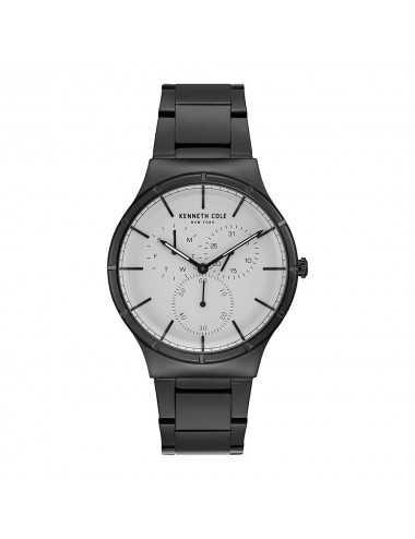Pánske hodinky Kenneth Cole New York KC50056001