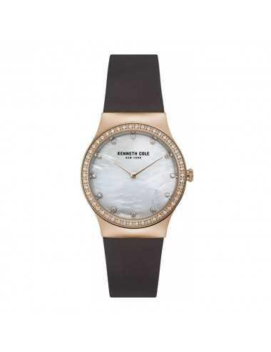 Dámske hodinky Kenneth Cole New York KC50062001