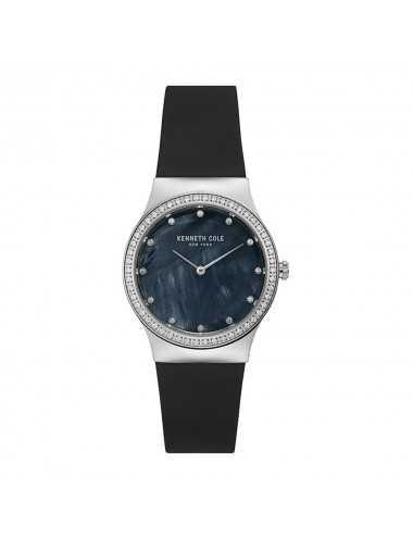 Dámske hodinky Kenneth Cole New York KC50062002